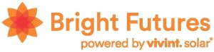 Bright_futures logo