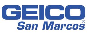 Geico-San-Marcos