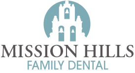 Mission-Hills-Family-Dental