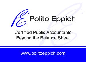 Polito-Eppich