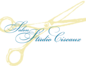 Studio_Ciseaux_logo-2015-01