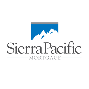 Sierra Pacific Mortgage San Diego