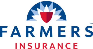 FARMERS-INSURANCE-LOGO-Wallace Agency Vista CA