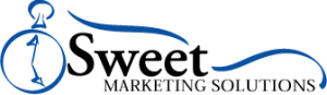 Sweet-Marketing-Logo